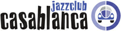 casablanca-jazz-club