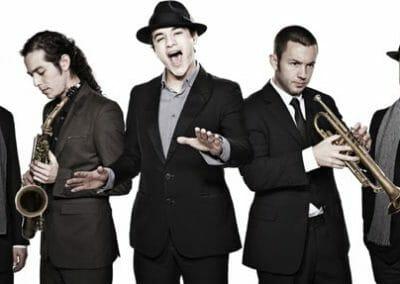 full4-oomoph-band-pro