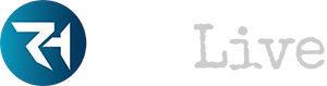 RH Live