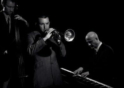 full-jazz-band1