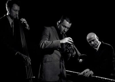full-jazz-band2