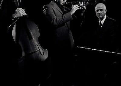 full-jazz-band3