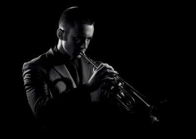 full-jazz-band4